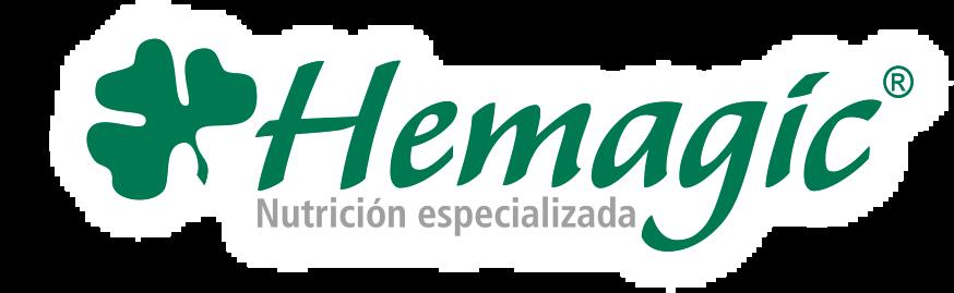 Hemagic