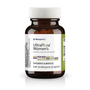 UltraFlora Womens