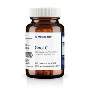 GNOL-C