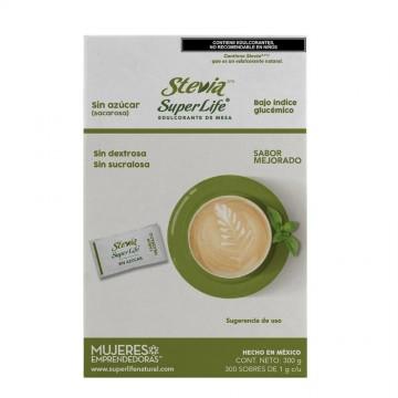 Stevia Super Life® sin...